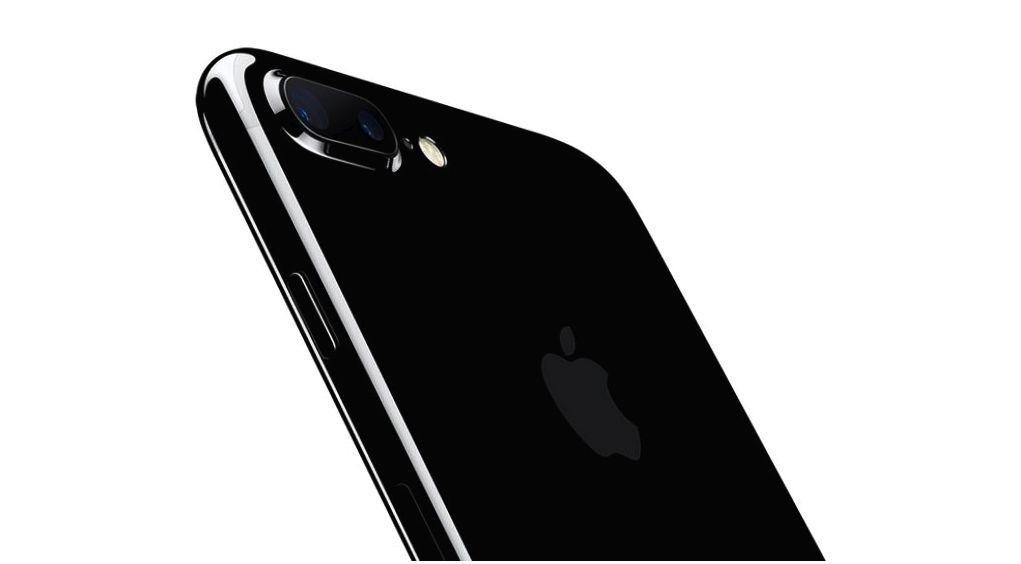 Гаджеты за неделю: от iPhone 7 до новых PlayStation