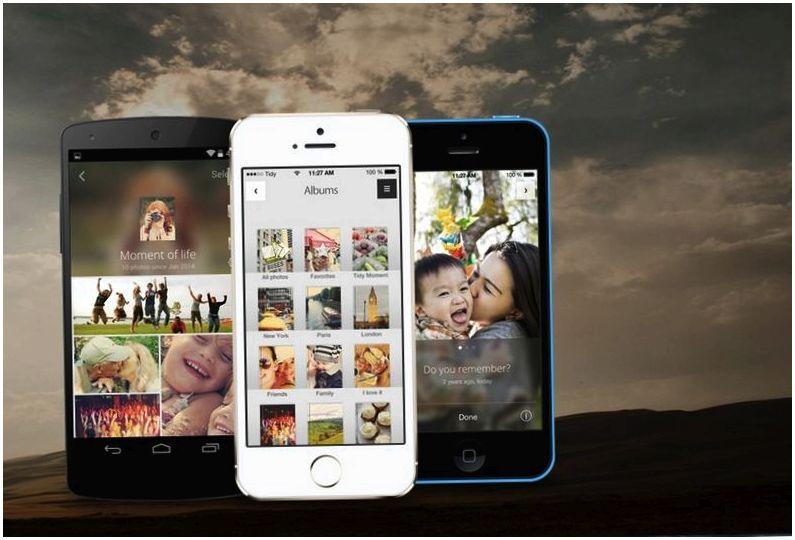 Инструменты месяца. Обзор лучших iOS-приложений февраля