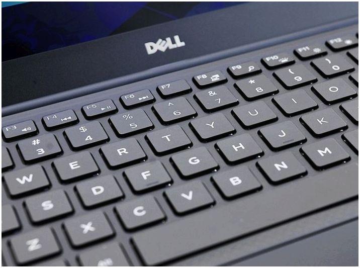 Обзор обзоров: ноутбук Dell XPS 13 (2015)