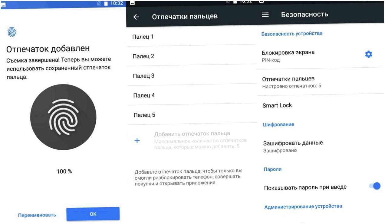 """Обзор смартфона Nokia 6: по """"железной"""" традиции"""