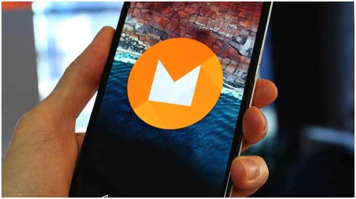 Android M: 11 самых важных нововведений