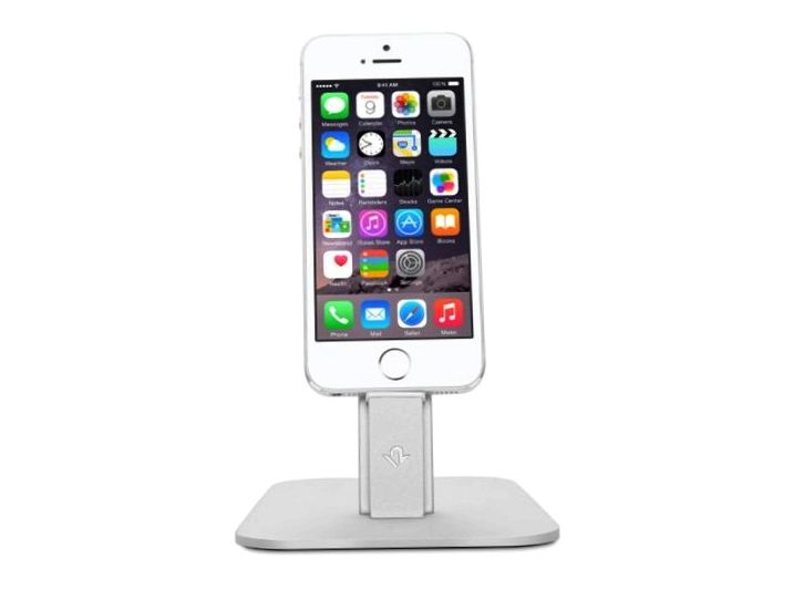 Гид покупателя: 12 лучших аксессуаров для iPhone