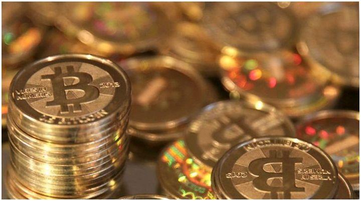 """12 удивительных фактов о """"криптовалюте"""" Bitcoin"""