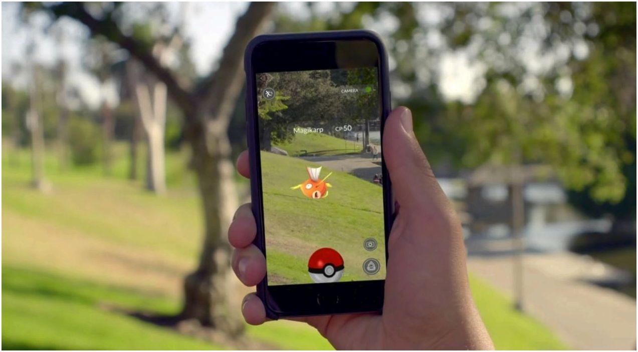 Чем развлечься в праздники: лучшие мобильные игры 2016-го