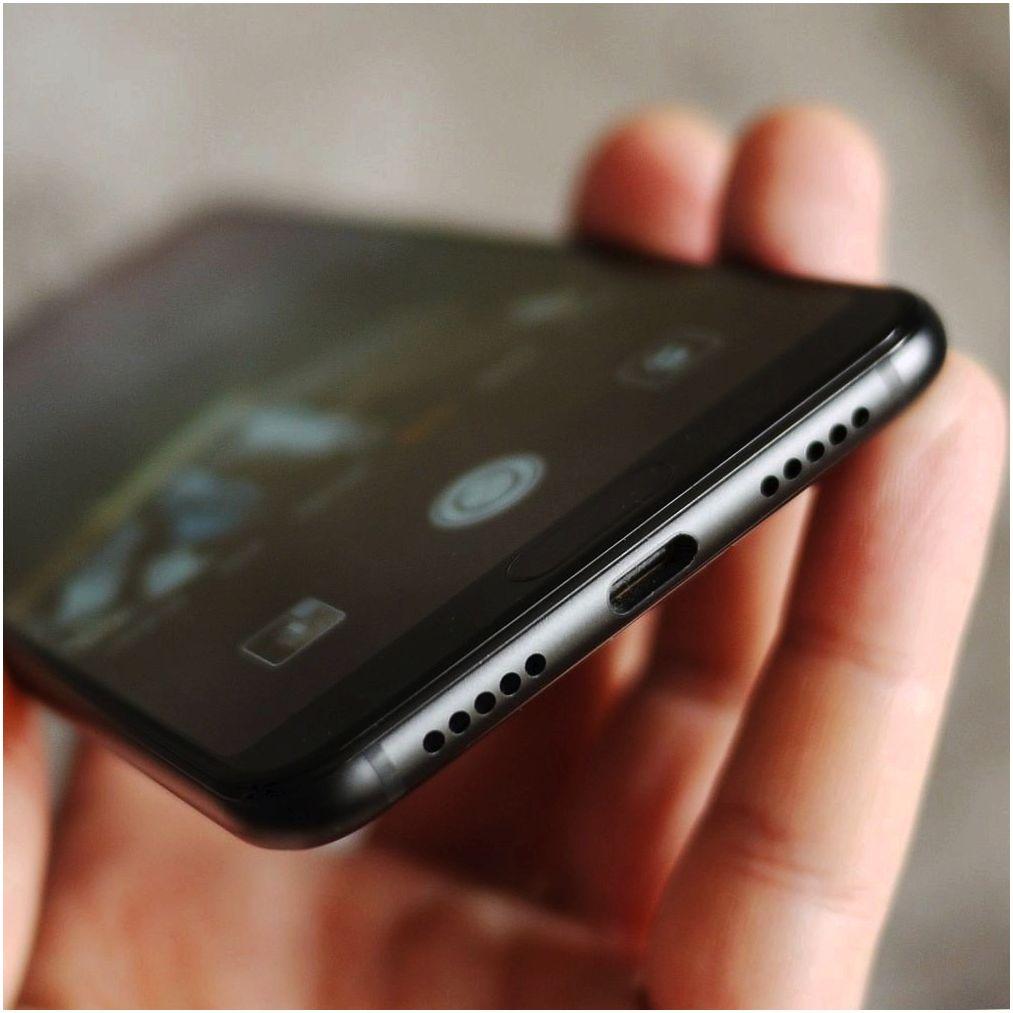 Фототест Huawei P20 Pro: что умеет смартфон с тройной камерой