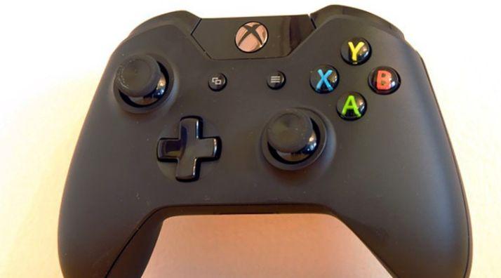 Xbox One: обзор обзоров