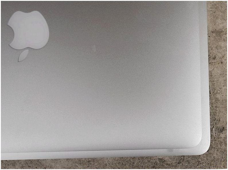 Ноутбук для работы: тяготы выбора