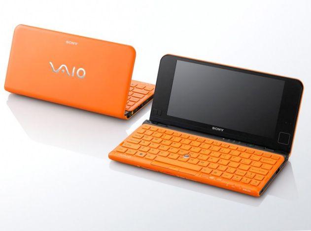 Прощай, VAIO: вспоминаем 8 легендарных компьютеров Sony