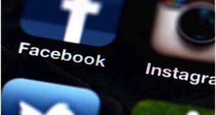 истории Facebook