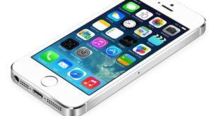 Обзор,iOS приложения