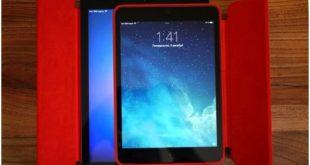 iPad 4 с Rеtina-экраном