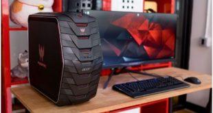 игровой компьютер Predator G1