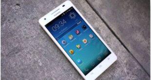 Обзор смартфона Huawei Honor 3 Yandex