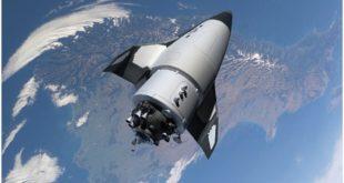 Полет в космос,космос как туризм