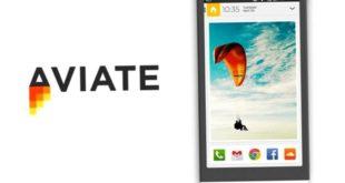 Обзор смартфона, HTC One mini 2