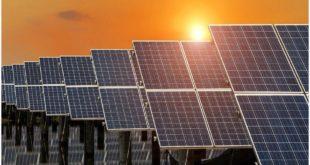 технология производства солнечных батарей