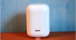 Обзор, Acer Revo One