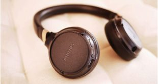 Обзор, беспроводной, Bluetooth гарнитуры, Philips SHB9250