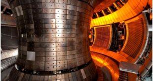 как обуздать энергию термоядерного синтеза