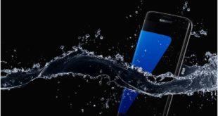 Samsung Galaxy S7,VR-перчаток