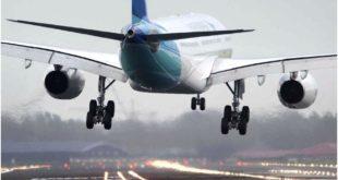 приложения для авиапутешествий