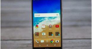 Обзор обзоров, HTC One M9