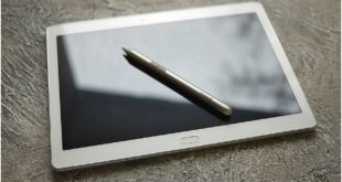 Обзор планшета, Huawei MediaPad M2