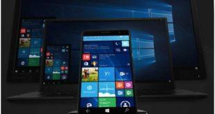 Обзор устройства, HP Elite x3