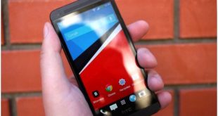 Обзор смартфона,HTC One