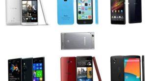 смартфоны дешевле 20 тысяч рублей