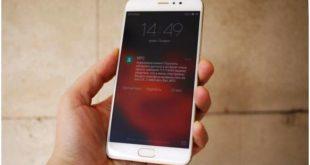 Обзор смартфона, Meizu Pro 6 Plus