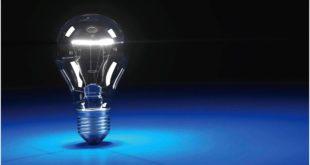 инновационные гаджеты