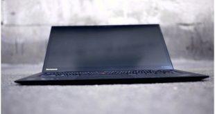 Обзор ультрабука ,Lenovo ThinkPad X1 Carbon