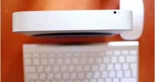 Обзор, Mac mini 2014