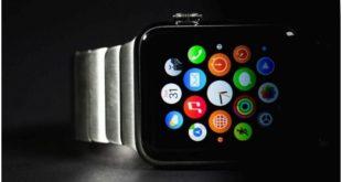 Обзор обзоров, Apple Watch
