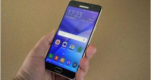 Обзор смартфона, Samsung Galaxy A5