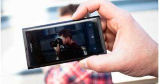 приложения для мобильной видеосъемки