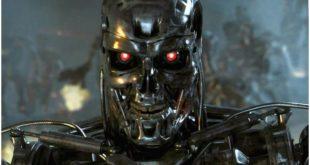 ГОСТ для роботов