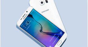 Обзор обзоров, Samsung Galaxy S6