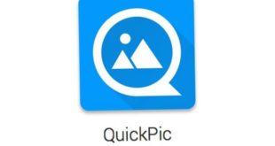 QuickPic 4.0
