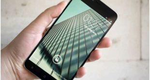 Обзор планшетофона Explay Diamond
